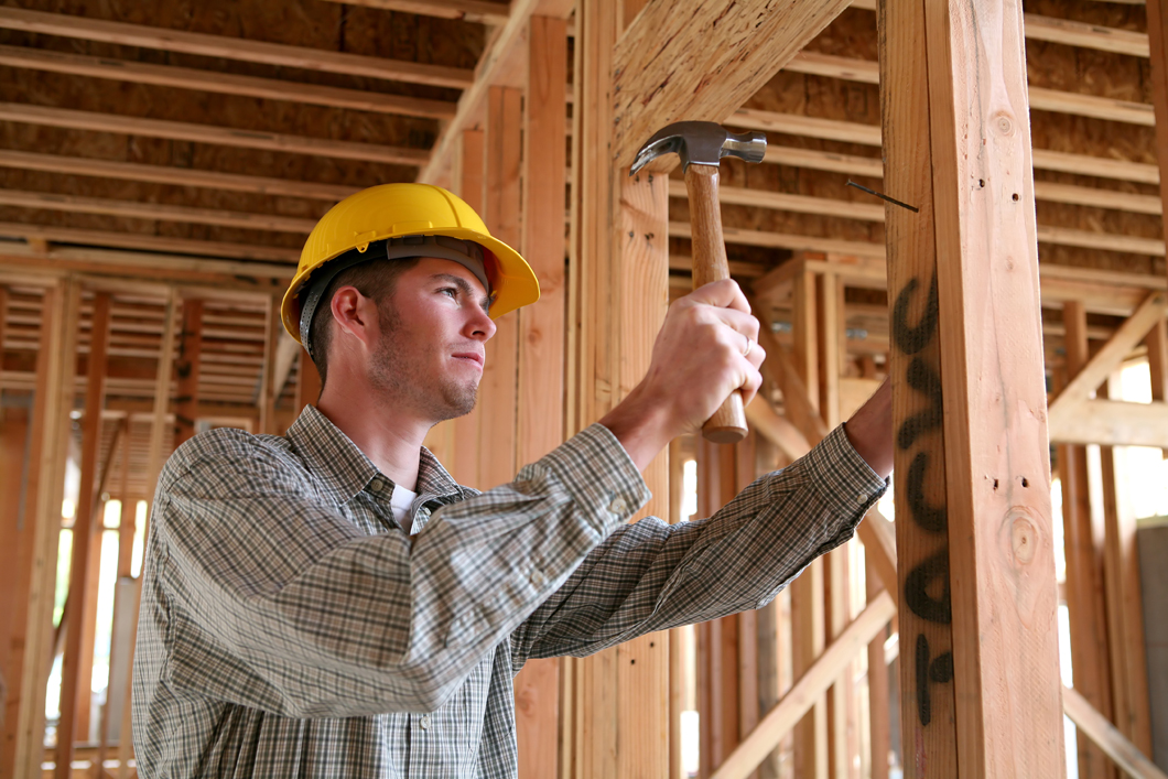 What is the Purpose of HOMEBUILDERS®?